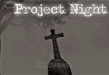 دانلود Project Night