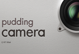 دانلود Pudding Camera 3.0.2 for Android