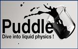 دانلود Puddle