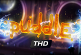 دانلود Puddle + v1.7.14 for Android +4.0