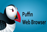 دانلود Puffin Browser Pro 7.8.1.40497 for Android +4.1