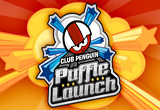 دانلود Puffle Launch 1.3 for Android