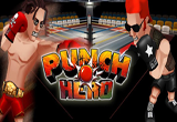 دانلود Punch Hero 1.3.7 for Android +2.3