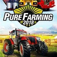 دانلود Pure Farming 2018