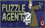 دانلود Puzzle Agent 2
