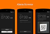 دانلود Puzzle Alarm Clock PRO 3.0.1.738 for Android +2.2