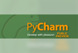 دانلود JetBrains PyCharm Professional 2019.3.1 Win/Mac/Linux