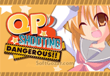 دانلود !!QP Shooting - Dangerous