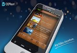 دانلود QQPlayer 3.0.1.301 for Android +2.3