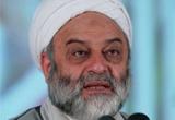 دانلود سخنرانی حجت الاسلام فرحزاد با موضوع قنوت نماز عید قربان