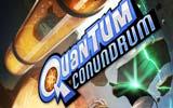 دانلود Quantum Conundrum + Update 1