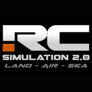 دانلود RC Simulation 2.0