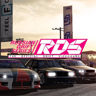 دانلود RDS - The Official Drift Videogame