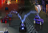 دانلود RE-VOLT Classic - 3D Racing Premium 1.2.9 for Android +2.3