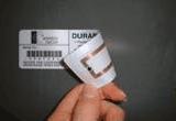 دانلود آموزش RFID