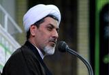دانلود سخنرانی حجت الاسلام ناصر رفیعی با موضوع رابطه ی امام حسین علیه السلام با قرآن