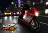 دانلود Racing Fever Moto 1.62.0 For Android +4.0.3