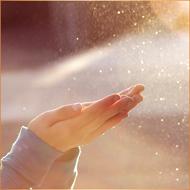 دانلود مناجات با خدا - سرود و همخوانی ایرانی - بخش اول