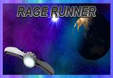دانلود Rage Runner v1.4.2
