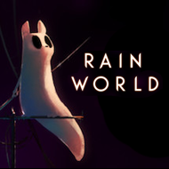 دانلود Rain World + Updates