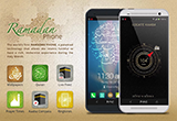 دانلود Ramadan Phone 2014 7.12.7.1 for Android