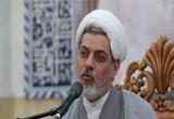 دانلود سخنرانی حجت الاسلام ناصر رفیعی با موضوع ماه مبارک رمضان، ماه پرواز روح