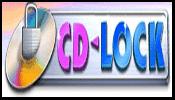 دانلود آموزش رمزگذاری بر روی CD