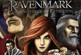 دانلود Ravenmark - Scourge of Estellion