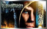 دانلود Ravensword - Shadowlands