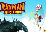 دانلود Rayman Jungle Run 2.3.3 for Android +2.3