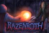 دانلود Razenroth v1.5