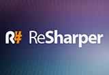 دانلود JetBrains ReSharper Ultimate 2019.3