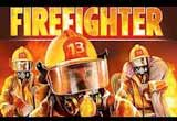 دانلود Real Heroes Firefighter