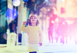 دانلود Real Bokeh 3.6 for Android +4.0