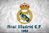 دانلود Real Madrid C.F. Documentary