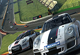 دانلود Real Racing 3 v6.2.0 for Android +4.0