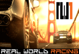 دانلود Real World Racing Steam Version + Update v1.250 Incl 2DLC