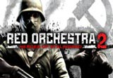دانلود Red Orchestra 2 Heroes Of Stalingrad + Update 1 and 2-3