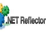 دانلود Red Gate .NET Reflector 10.1.4.1267