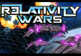 دانلود Relativity Wars - A Science Space RTS