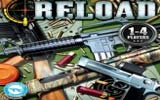 دانلود Realod - Target Down