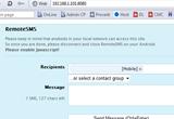 دانلود RemoteSMS Pro 6.9.9.2 for Android