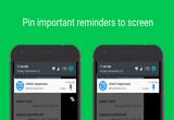 دانلود Repetimer Full v1.58.full for Android +4.1