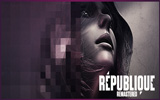 دانلود Republique Remastered