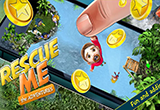 دانلود Rescue Me 1.13 for Android