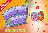 دانلود Rescue Roby HD 1.7 for Android