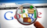 دانلود پژوهش در اینترنت با گوگل