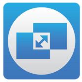 دانلود Resktop 1.0.0.23