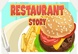 دانلود Restaurant Story 1.6.0.2 for Android