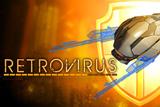 دانلود Retrovirus